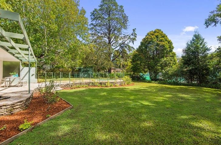 16 Eastern Arterial Road, St Ives 2075, NSW House Photo