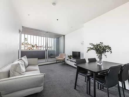401/227 Victoria Street, Darlinghurst 2010, NSW Apartment Photo