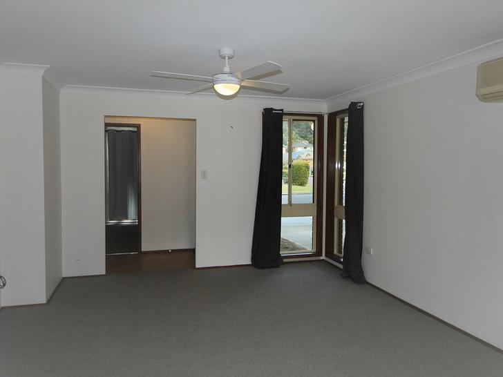 25 Arrawarra Street, Narara 2250, NSW House Photo