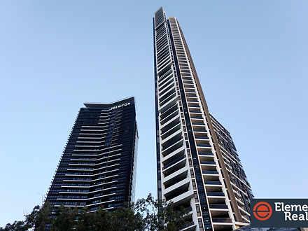 1706/330 Church Street, Parramatta 2150, NSW Apartment Photo