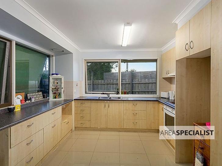23 Lamont Crescent, Cranbourne 3977, VIC House Photo