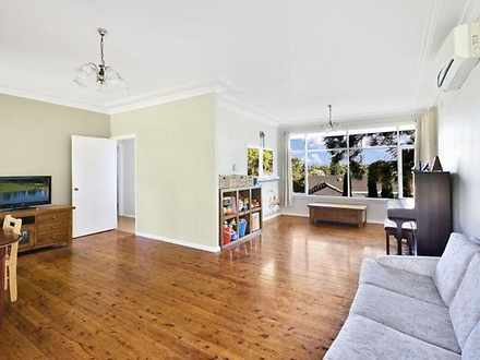 48 Sherwin Avenue, Castle Hill 2154, NSW House Photo