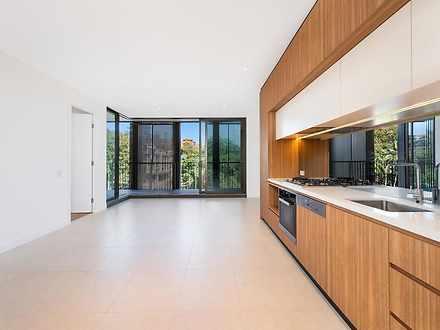 204/21 Belgrave Street, Manly 2095, NSW Apartment Photo