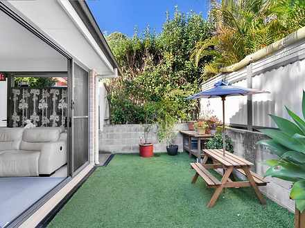 33 Tyneside Avenue, Willoughby 2068, NSW House Photo