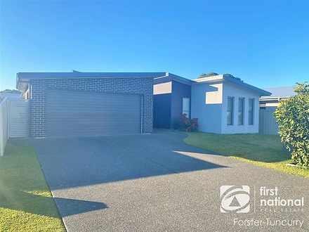 5 Massie Crescent, Tuncurry 2428, NSW House Photo