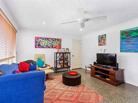 43 Mckenzie Avenue, Pottsville 2489, NSW House Photo