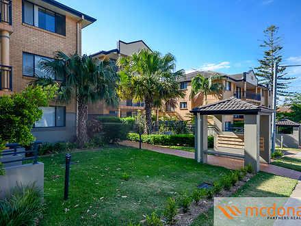 16/1-3 High Street, Caringbah 2229, NSW Unit Photo