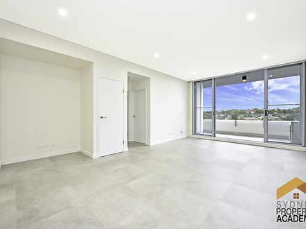 606/2 Broughton Street, Canterbury 2193, NSW Apartment Photo