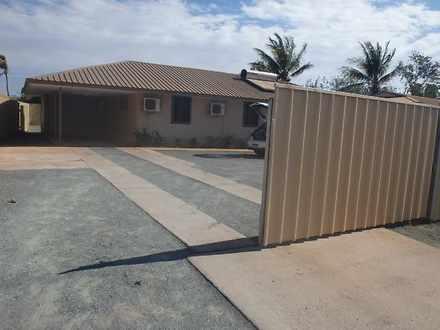 14 Koombana Avenue, South Hedland 6722, WA House Photo