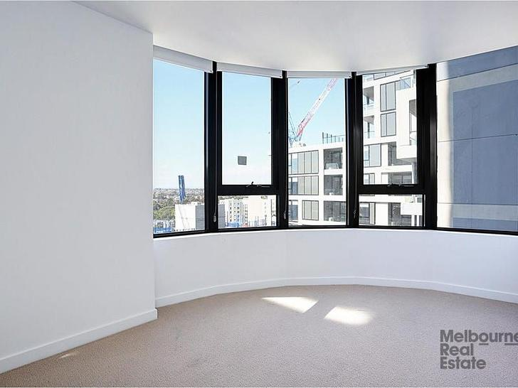 913/40 Hall Street, Moonee Ponds 3039, VIC Apartment Photo