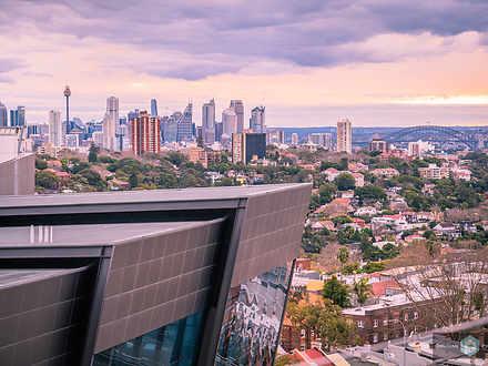 802/568 Oxford Street, Bondi Junction 2022, NSW Apartment Photo