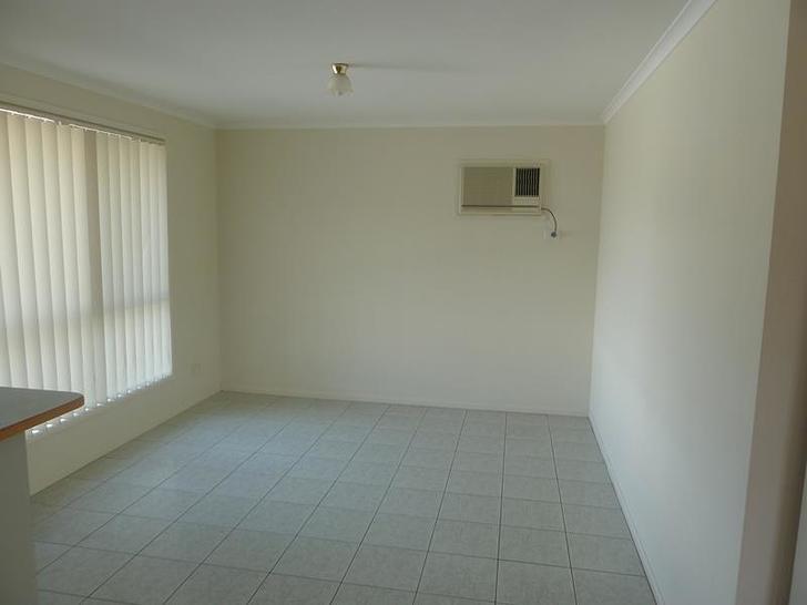 2/46 Mayfair Drive, Wodonga 3690, VIC Unit Photo