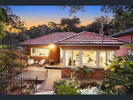 22 Kirkham Street, Beecroft 2119, NSW House Photo