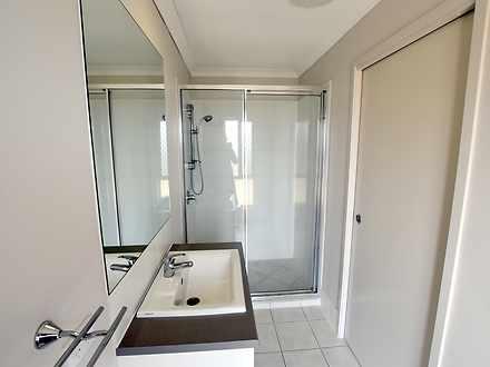 A47148c92b58672ef352a0fc mydimport 1620119864 hires.17254 2namadgi bathrooms1 1626751865 thumbnail