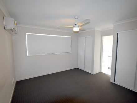 6ad959254f6cf7929b83320c mydimport 1620119864 hires.31851 2namadgi bedrooms2 1626751866 thumbnail