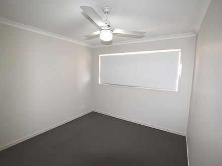 Ed364e6c3f975d8def1ef1dd mydimport 1620119864 hires.20032 2namadgi bedrooms4 1626751874 thumbnail