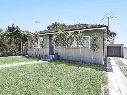 107 Dennistoun Avenue, Guildford West 2161, NSW House Photo
