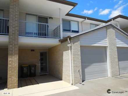7/12 Joyce Street, Coopers Plains 4108, QLD Townhouse Photo