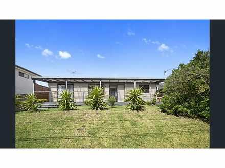 7B Sunset Strip, Ocean Grove 3226, VIC House Photo