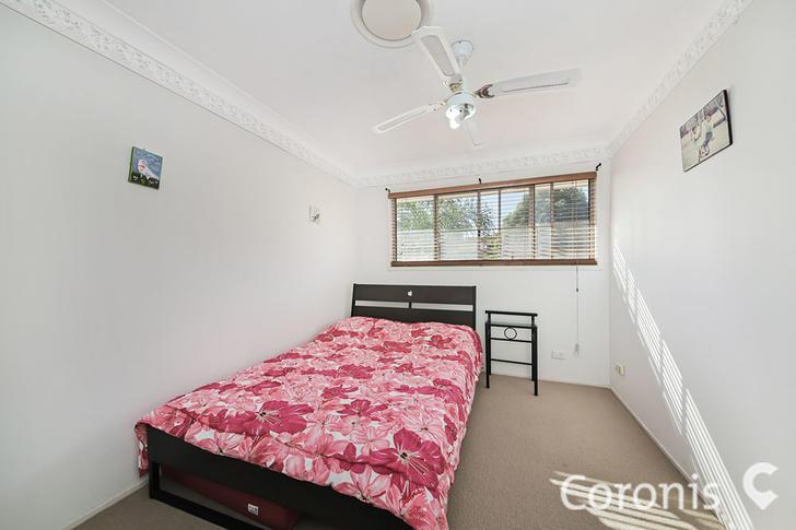 87A Tristania Way, Mount Gravatt East 4122, QLD House Photo