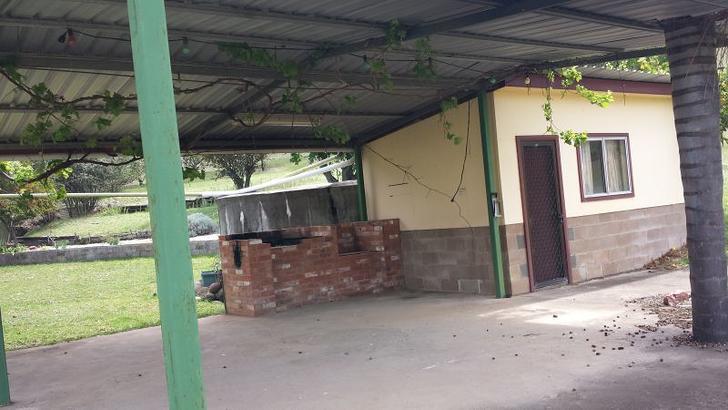 1095 Nundle Road, Tamworth 2340, NSW House Photo