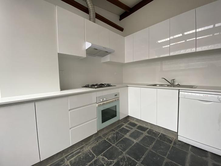 82 Metropolitan Road, Enmore 2042, NSW House Photo