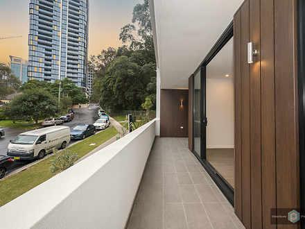 104/2 Canberra Avenue, St Leonards 2065, NSW Apartment Photo
