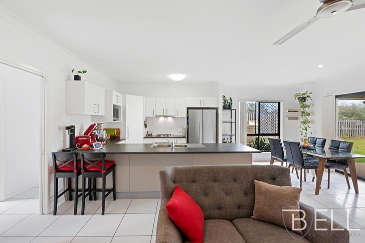 5 Jacaranda Court, Griffin 4503, QLD House Photo