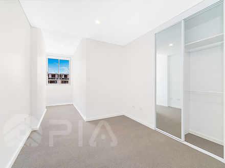 44/23 Paton Street, Merrylands West 2160, NSW Apartment Photo