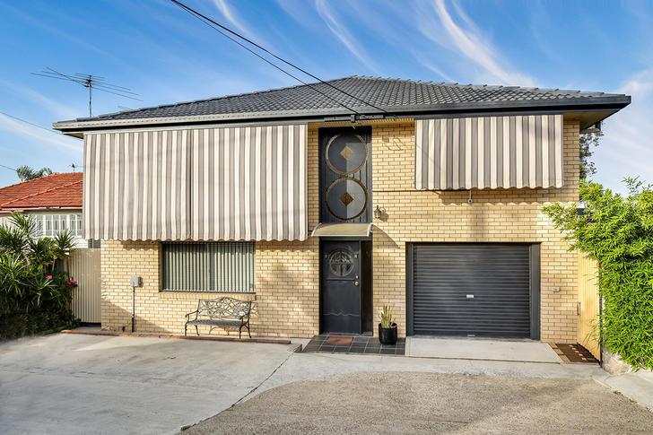 3/2293 Sandgate Road, Boondall 4034, QLD House Photo