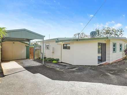 213A Tumbi Road, Tumbi Umbi 2261, NSW House Photo