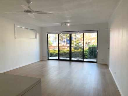 2/4 Mary Avenue, Broadbeach 4218, QLD Apartment Photo