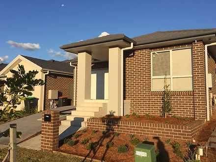 17 Holly Crescent, Jordan Springs 2747, NSW House Photo