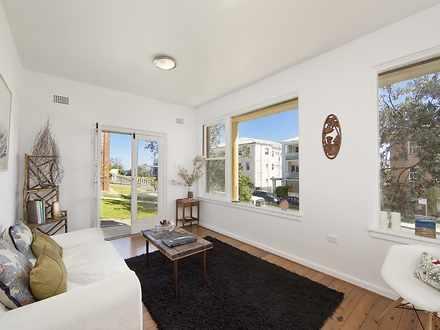 1/152 Ramsgate Avenue, Bondi Beach 2026, NSW Apartment Photo