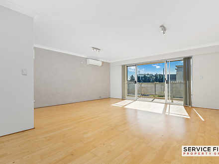 8/2-6 Schwebel Street, Marrickville 2204, NSW Apartment Photo