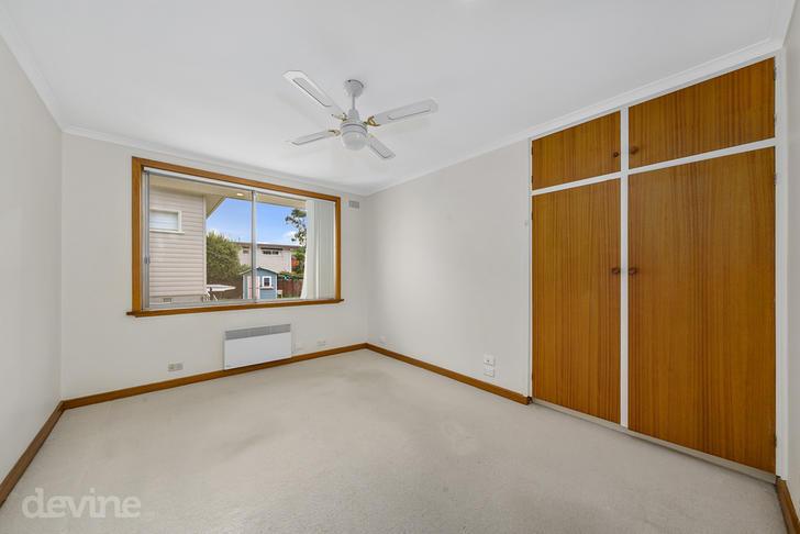 65 Corinth Street, Howrah 7018, TAS House Photo
