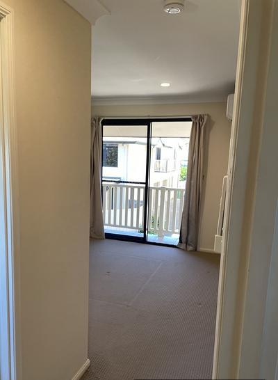 6/4 Byron Street, Mackay 4740, QLD Townhouse Photo