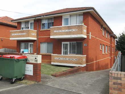 1/121 Sproule Street, Lakemba 2195, NSW Unit Photo