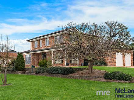 36 Meehan Terrace, Harrington Park 2567, NSW House Photo