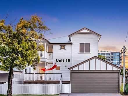 19/51 Robinson Road, Nundah 4012, QLD Apartment Photo