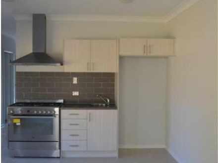 2/24 Harris Street, Bellbird Park 4300, QLD House Photo