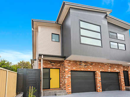2/30 Darley Street, Shellharbour 2529, NSW Townhouse Photo