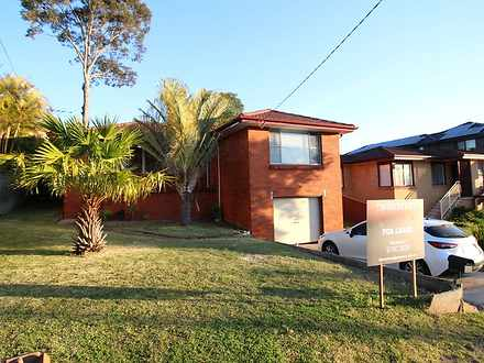 71 Oak Drive, Georges Hall 2198, NSW House Photo