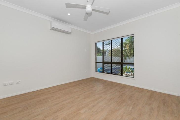 24 Lillipilli Street, Vincent 4814, QLD House Photo