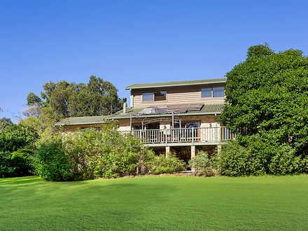 34 Cedar Ridge Road, Kiama 2533, NSW House Photo