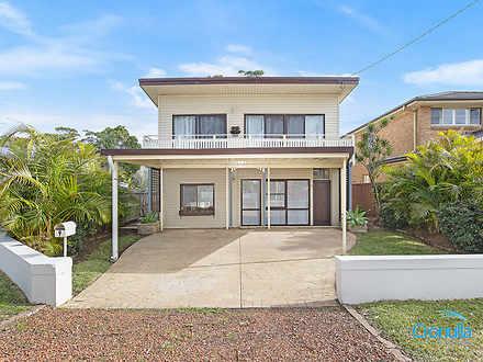 9 Silver Beach Road, Kurnell 2231, NSW House Photo