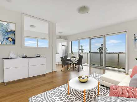 6/90 Denning Street, South Coogee 2034, NSW Apartment Photo