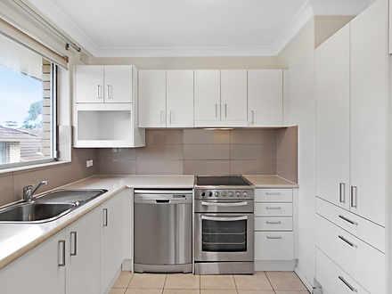 12/12 Pearson Street, Gladesville 2111, NSW Apartment Photo