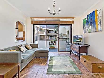 16/51-55 Alt Street, Ashfield 2131, NSW Apartment Photo