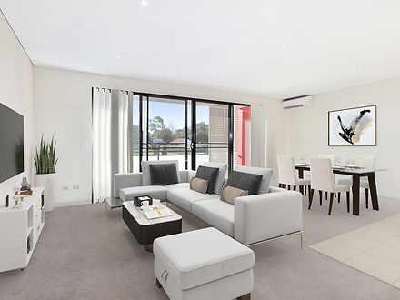 12/53-59 Balmoral Road, Northmead 2152, NSW Apartment Photo